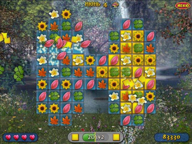 Скачать мини-игры бесплатно на компьютер (полные версии).